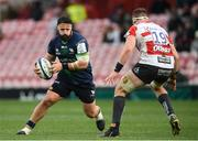 8 December 2019; Peter McCabe of Connacht during the Heineken Champions Cup Pool 5 Round 3 match between Gloucester and Connacht at Kingsholm Stadium in Gloucester, England. Photo by Ramsey Cardy/Sportsfile