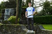 11 December 2019; TQS Integration announced their sponsorship of Waterford GAA for 2020 at TQS Integration Systems in Lismore, Waterford. In attendance is Waterford hurler Conor Gleeson.  Photo by Matt Browne/Sportsfile