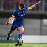 13 December 2019; Tim Corkery of Leinster A during the Interprovincial match between Leinster A and Munster A at Energia Park in Donnybrook, Dublin. Photo by Matt Browne/Sportsfile