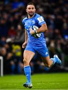 14 December 2019; Dave Kearney of Leinster during the Heineken Champions Cup Pool 1 Round 4 match between Leinster and Northampton Saints at the Aviva Stadium in Dublin. Photo by Sam Barnes/Sportsfile