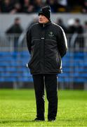 4 January 2020; Nemo Rangers selector Billy Morgan prior to the AIB GAA Football All-Ireland Senior Club Championship semi-final match between Corofin and Nemo Rangers at Cusack Park in Ennis, Clare. Photo by Brendan Moran/Sportsfile