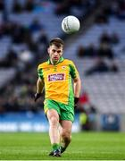 19 January 2020; Cathal Silke of Corofin during the AIB GAA Football All-Ireland Senior Club Championship Final between Corofin and Kilcoo at Croke Park in Dublin. Photo by Brendan Moran/Sportsfile