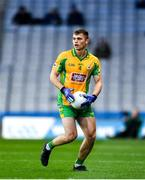 19 January 2020; Liam Silke of Corofin during the AIB GAA Football All-Ireland Senior Club Championship Final between Corofin and Kilcoo at Croke Park in Dublin. Photo by Brendan Moran/Sportsfile