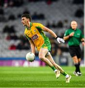 19 January 2020; Ronan Steede of Corofin during the AIB GAA Football All-Ireland Senior Club Championship Final between Corofin and Kilcoo at Croke Park in Dublin. Photo by Brendan Moran/Sportsfile