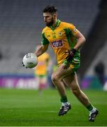 19 January 2020; Martin Farragher of Corofin during the AIB GAA Football All-Ireland Senior Club Championship Final between Corofin and Kilcoo at Croke Park in Dublin. Photo by Sam Barnes/Sportsfile