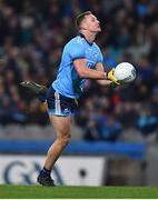 25 January 2020; Ciarán Kilkenny of Dublin during the Allianz Football League Division 1 Round 1 match between Dublin and Kerry at Croke Park in Dublin. Photo by Ben McShane/Sportsfile