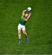 25 January 2020; Dara Moynihan of Kerry during the Allianz Football League Division 1 Round 1 match between Dublin and Kerry at Croke Park in Dublin. Photo by Ray McManus/Sportsfile