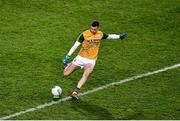 25 January 2020; Shane Ryan of Kerry during the Allianz Football League Division 1 Round 1 match between Dublin and Kerry at Croke Park in Dublin. Photo by Ray McManus/Sportsfile