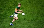 25 January 2020; Tommy Walsh of Kerry during the Allianz Football League Division 1 Round 1 match between Dublin and Kerry at Croke Park in Dublin. Photo by Ray McManus/Sportsfile
