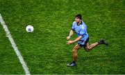 25 January 2020; James McCarthy of Dublin during the Allianz Football League Division 1 Round 1 match between Dublin and Kerry at Croke Park in Dublin. Photo by Ray McManus/Sportsfile