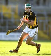 26 January 2020; Paddy Deegan of Kilkenny during the Allianz Hurling League Division 1 Group B Round 1 match between Kilkenny and Dublin at UPMC Nowlan Park in Kilkenny. Photo by Ray McManus/Sportsfile