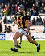 26 January 2020; Ger Aylward of Kilkenny during the Allianz Hurling League Division 1 Group B Round 1 match between Kilkenny and Dublin at UPMC Nowlan Park in Kilkenny. Photo by Ray McManus/Sportsfile