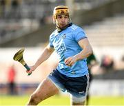 26 January 2020; Eamon Dillon of Dublin during the Allianz Hurling League Division 1 Group B Round 1 match between Kilkenny and Dublin at UPMC Nowlan Park in Kilkenny. Photo by Ray McManus/Sportsfile