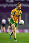 19 January 2020; Ciarán McGrath of Corofin during the AIB GAA Football All-Ireland Senior Club Championship Final between Corofin and Kilcoo at Croke Park in Dublin. Photo by Seb Daly/Sportsfile
