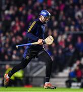 1 February 2020; Brian Hogan of Tipperary during the Allianz Hurling League Division 1 Group A Round 2 match between Cork and Tipperary at Páirc Uí Chaoimh in Cork. Photo by Eóin Noonan/Sportsfile