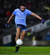 8 February 2020; Niall Scully of Dublin during the Allianz Football League Division 1 Round 3 match between Dublin and Monaghan at Croke Park in Dublin. Photo by Ray McManus/Sportsfile