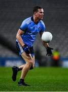 8 February 2020; Ciarán Kilkenny of Dublin during the Allianz Football League Division 1 Round 3 match between Dublin and Monaghan at Croke Park in Dublin. Photo by Ray McManus/Sportsfile