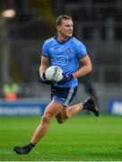 8 February 2020; Ciarán Kilkenny of Dublin during the Allianz Football League Division 1 Round 3 match between Dublin and Monaghan at Croke Park in Dublin. Photo by Seb Daly/Sportsfile