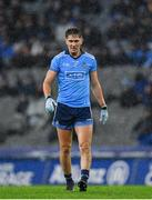 8 February 2020; Michael Fitzsimons of Dublin during the Allianz Football League Division 1 Round 3 match between Dublin and Monaghan at Croke Park in Dublin. Photo by Seb Daly/Sportsfile