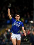 23 February 2020; David Clifford of Kerry during the Allianz Football League Division 1 Round 4 match between Kerry and Meath at Fitzgerald Stadium in Killarney, Kerry. Photo by Diarmuid Greene/Sportsfile