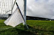 23 February 2020; A general view of Fitzgerald Stadium prior to the Allianz Football League Division 1 Round 4 match between Kerry and Meath at Fitzgerald Stadium in Killarney, Kerry. Photo by Diarmuid Greene/Sportsfile