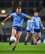 22 February 2020; Ciarán Kilkenny of Dublin during the Allianz Football League Division 1 Round 4 match between Dublin and Donegal at Croke Park in Dublin. Photo by Eóin Noonan/Sportsfile