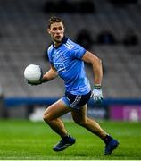 22 February 2020; Paul Mannion of Dublin during the Allianz Football League Division 1 Round 4 match between Dublin and Donegal at Croke Park in Dublin. Photo by Sam Barnes/Sportsfile