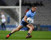 22 February 2020; Brian Howard of Dublin during the Allianz Football League Division 1 Round 4 match between Dublin and Donegal at Croke Park in Dublin. Photo by Sam Barnes/Sportsfile