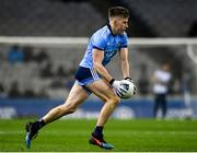 22 February 2020; Seán Bugler of Dublin during the Allianz Football League Division 1 Round 4 match between Dublin and Donegal at Croke Park in Dublin. Photo by Sam Barnes/Sportsfile