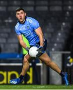 22 February 2020; Colm Basquel of Dublin during the Allianz Football League Division 1 Round 4 match between Dublin and Donegal at Croke Park in Dublin. Photo by Sam Barnes/Sportsfile