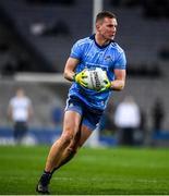 22 February 2020; Ciarán Kilkenny of Dublin during the Allianz Football League Division 1 Round 4 match between Dublin and Donegal at Croke Park in Dublin. Photo by Sam Barnes/Sportsfile