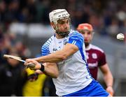 23 February 2020; Shane Fives of Waterford during the Allianz Hurling League Division 1 Group A Round 4 match between Waterford and Galway at Walsh Park in Waterford. Photo by Seb Daly/Sportsfile