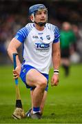 23 February 2020; Patrick Curran of Waterford during the Allianz Hurling League Division 1 Group A Round 4 match between Waterford and Galway at Walsh Park in Waterford. Photo by Seb Daly/Sportsfile