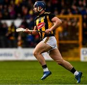 23 February 2020; Ger Aylward of Kilkenny during the Allianz Hurling League Division 1 Group B Round 4 match between Kilkenny and Clare at UPMC Nowlan Park in Kilkenny. Photo by Ray McManus/Sportsfile