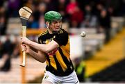 23 February 2020; Eoin Cody of Kilkenny during the Allianz Hurling League Division 1 Group B Round 4 match between Kilkenny and Clare at UPMC Nowlan Park in Kilkenny. Photo by Ray McManus/Sportsfile