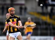 23 February 2020; Richie Leahy of Kilkenny during the Allianz Hurling League Division 1 Group B Round 4 match between Kilkenny and Clare at UPMC Nowlan Park in Kilkenny. Photo by Ray McManus/Sportsfile