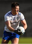23 February 2020; Dessie Ward of Monaghan during the Allianz Football League Division 1 Round 4 match between Monaghan and Mayo at St Tiernach's Park in Clones, Monaghan. Photo by Oliver McVeigh/Sportsfile