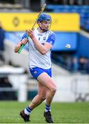 1 March 2020; Austin Gleeson of Waterford during the Allianz Hurling League Division 1 Group A Round 5 match between Tipperary and Waterford at Semple Stadium in Thurles, Tipperary. Photo by Ramsey Cardy/Sportsfile