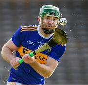 1 March 2020; Noel McGrath of Tipperary during the Allianz Hurling League Division 1 Group A Round 5 match between Tipperary and Waterford at Semple Stadium in Thurles, Tipperary. Photo by Ramsey Cardy/Sportsfile