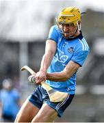 1 March 2020; Dáire Gray of Dublin during the Allianz Hurling League Division 1 Group B Round 5 match between Clare and Dublin at Cusack Park in Ennis, Clare. Photo by Ray McManus/Sportsfile