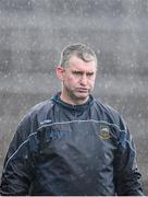 8 March 2020; Tipperary manager Liam Sheedy during the second half of the Allianz Hurling League Division 1 Group A Round 3 match between Galway and Tipperary at Pearse Stadium in Salthill, Galway. Photo by Sam Barnes/Sportsfile