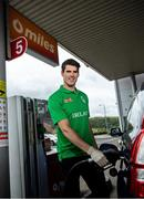 21 May 2020; Ireland rower Philip Doyle supporting Circle K's 'Little Thank Yous' initiative. 'Little Thank Yous' is a community initiative created by Circle K to give special recognition to the people of Ireland who are working hard to keep the country moving right now. The initiative gives customers the chance to send a gift of a beverage from Circle K's in-store product range to someone who they feel deserves a thank you for their heroic and hardworking efforts to support friends, family, and the community. To get involved in 'Little Thank Yous', visit https://circlekthanks.eu/ie to redeem a gift link which can be shared alongside a personalised message with up to five 'heroes'. Photo by Ramsey Cardy/Sportsfile