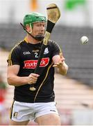 1 August 2020; Paul Murphy of Danesfort during the Kilkenny County Senior Hurling League Group A match between James Stephens and Danesfort at UPMC Nowlan Park in Kilkenny. GAA matches continue to take place in front of a limited number of people due to the ongoing Coronavirus restrictions. Photo by Matt Browne/Sportsfile