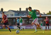 11 August 2020; Graam Cummins of Cork City during the Extra.ie FAI Cup First Round match between Cork City and Longford Town at Turners Cross in Cork. Photo by Eóin Noonan/Sportsfile