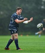 17 August 2020; Tadhg Furlong during Leinster Rugby squad training at UCD in Dublin. Photo by Ramsey Cardy/Sportsfile