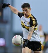 21 August 2020; Tony Brosnan of Dr Crokes during the Kerry County Senior Football Championship Round 1 match between Dr Crokes and Austin Stacks at Austin Stack Park in Tralee, Kerry. Photo by Brendan Moran/Sportsfile