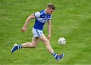 23 August 2020; Tommy Walsh of Kerins O'Rahillys during the Kerry County Senior Football Championship Round 1 match between Killarney Legion at Kerins O'Rahilly's at Fitzgerald Stadium in Killarney, Kerry. Photo by Brendan Moran/Sportsfile