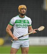 29 August 2020; Colin Fennelly of Ballyhale Shamrocks during the Kilkenny County Senior Hurling Championship Round 1 match between Ballyhale Shamrocks and Rower Inistioge at UPMC Nowlan Park in Kilkenny. Photo by Seb Daly/Sportsfile