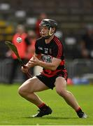 30 August 2020; Kevin Mahony of Ballygunner during the Waterford County Senior Hurling Championship Final match between Passage and Ballygunner at Walsh Park in Waterford. Photo by Seb Daly/Sportsfile
