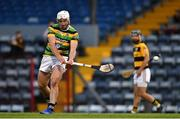 29 August 2020; Patrick Horgan of Glen Rovers during the Cork County Senior Hurling Championship Group C Round 3 match between Glen Rovers and Na Piarsaigh at Pairc Ui Rinn in Cork. Photo by Eóin Noonan/Sportsfile